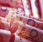 China's RMB Internationalization Takes Another Step Forward