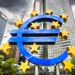 Europe To Become Second Largest Offshore RMB Market