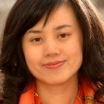 Jenny Gao: Betting On The Future of China's Dagong Credit Rating In Europe