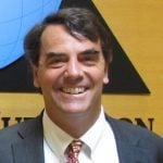Tim Draper: Extraordinary Returns Are Coming Back To Venture Capital In The Next Three Years