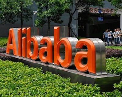 Alibaba copy 3