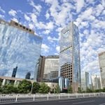 CEL Launches $1.23B Fund To Back Beijing Property Project