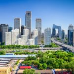 Will 2015 Be The Year Of Recovery For China's Housing Sector?