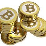 Wanxiang Group Plans $50M Blockchain Tech Fund