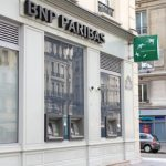 BNP Paribas Investment Partners Appoints New HK And Japan CEOs