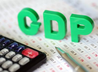 China-GDP copy