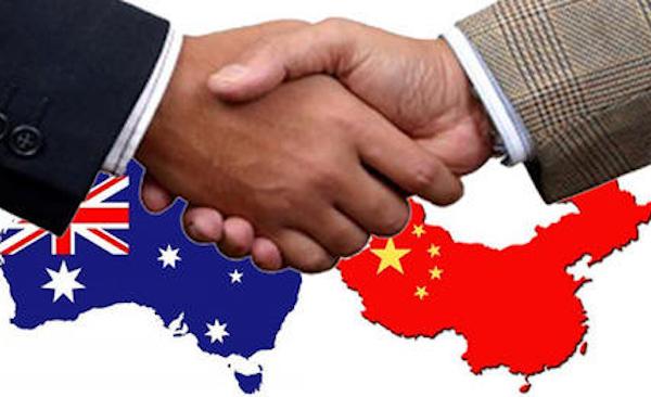 china-australia