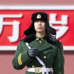 A Preview Of China's 12th National People's Congress