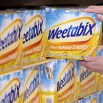 Baring Private Equity Acquires 40% Of Weetabix