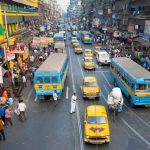 Didi Kuaidi Invests In Indian Ride Share Start-Up Ola