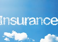Zhong An Insurance To Raise $1.45B In First Financing Round