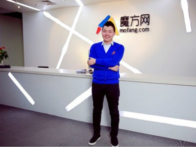 Shenzhen Capital, Matrix Participate $16M Series A In MoFang