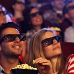 Wanda Cinema To Acquire 20% Of Venture-Backed Mtime Holdings