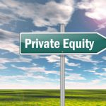 Lifespan Of Private Equity Funds Stretches To 13.2 Years