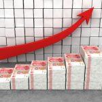 China's $353B E-Commerce Money Market Funds Faces Hidden Risks