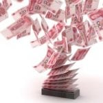 China Everbright Limited, IDG Launch $3B M&A Investment Fund