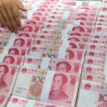The Way Forward For RMB Internationalization