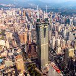 Nomura Asset Management To Establish Joint QFLP Fund In Qianhai