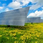 Venture-Backed Sky Solar Plans $173M US IPO