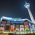 China Media Capital, SMG, FremantleMedia Form China Joint Venture