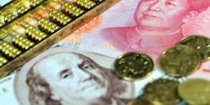 After Killing RMB Short-Sellers, China May Engineer Moderate Devaluation