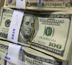 FountainVest Partners Closes US$2.1B Third Fund