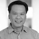 Intel Capital Appoints Anthony Lin As Head Of Greater Asia
