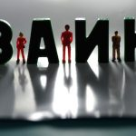 Ant Financial-Backed K Bank Wins Government Approval