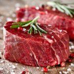 Hosen Capital Acquires Chicago Beef Processor Ruprecht Company