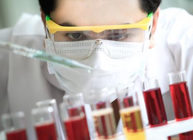 Legend Capital Leads $100M Series C In Innovent Biologics