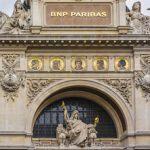 China Grants BNP Paribas First RQFII License In The Eurozone