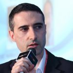 Bruno Bensaid: Capitalize On Tech Investments With China-Europe Synergies