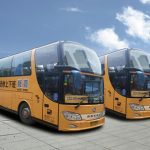 Venture-Backed Dadabus Gets $20M Investment From Fujian Newchoice Pipe