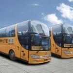 Northern Light Venture Joins $32M Series B Round In Dadabus