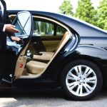Warburg, Legend Holdings-Backed Ucar Record $356M In Losses During First Half