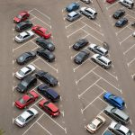 Ganji's Yang Haoyong To Invest $60M In Used-Car Trading Unit