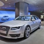 TPG-Backed China Grand Auto To Hold Off HK IPO