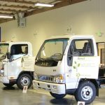 H&Q Asia Pacific Leads $15M Series C Round In Efficient Drivetrains