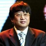 Xiaomi's Content Executive Chen Tong To Leave And Join Phoenix New Media