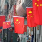 Financial Stability Is Key Behind China's Market Intervention