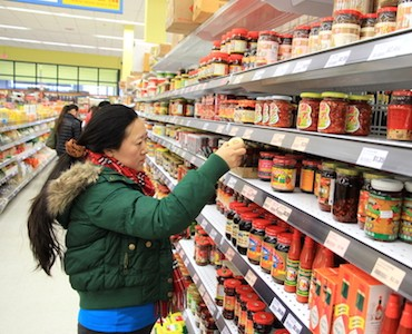 China Reveals New Measures To Support Consumption And Real Estate