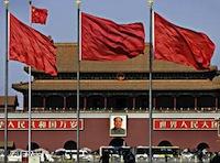 Despite Weak China Data, H-Shares Are Still Attractive