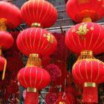 Despite China's Economic Slowdown, Private Investors Remain Optimistic