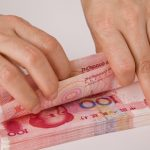 China Finally Cuts Bank Reserve Requirement Ratio