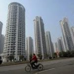 Investors Love Asia-Focused Real Estate Funds