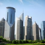 China's Outbound Real Estate Investment Reaches $10B In 2014