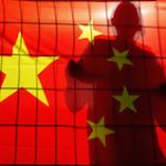 What China Should Learn From The US On Financial Crisis Management