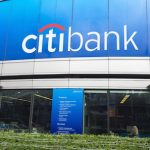 Citi Appoints Catherine Cai As Head Of China Investment Banking