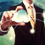 Kingsoft Cloud Raises $60M Series C From Parent And Others
