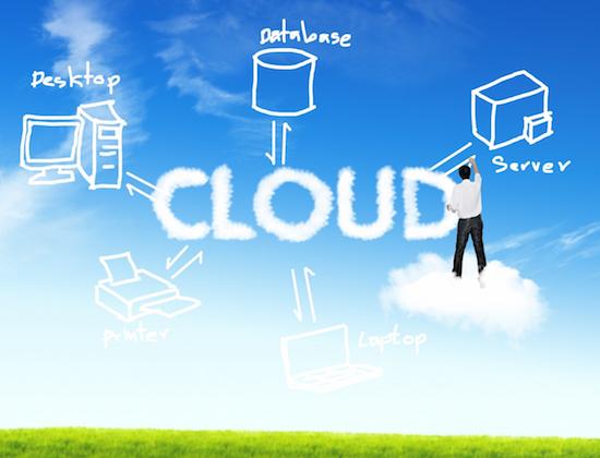 cloud-copy-2